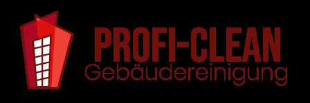 Profi-Cleanrot