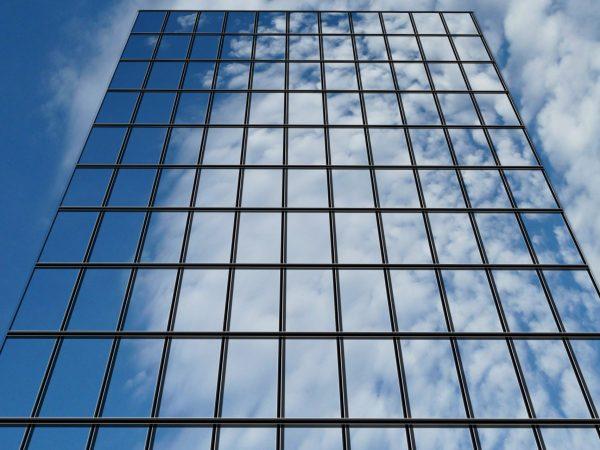 architecture-building-business-city-270480